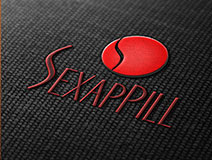 Sexappill Logo